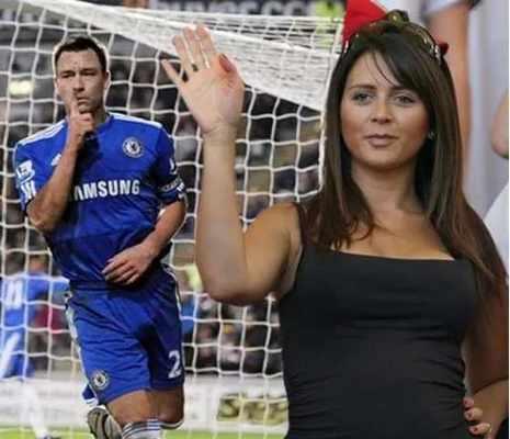 окунуться мир видео тренер футбола изменяет жене с девушкой быстро