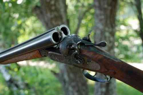 оружия