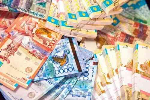 Сотрудники АТФ Банка похитили со счетов клиентов почти 112 млн тенге в Алматы