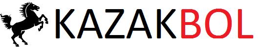 kazakbol.com